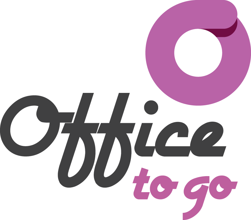 Office to go