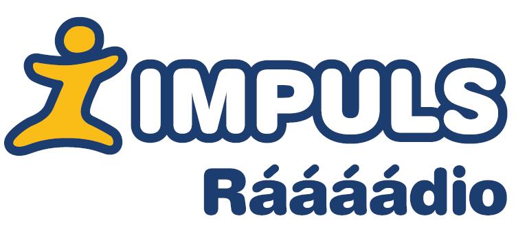 Impuls