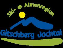 Ski&Almenregion