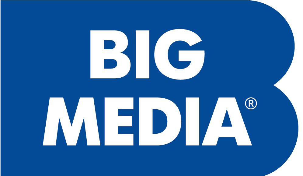 Big Media