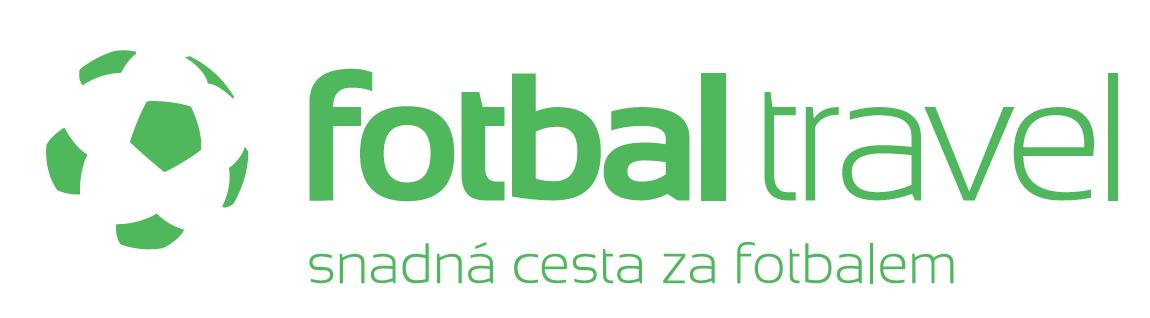 Fotbal Travel