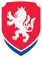 Česká reprezentace