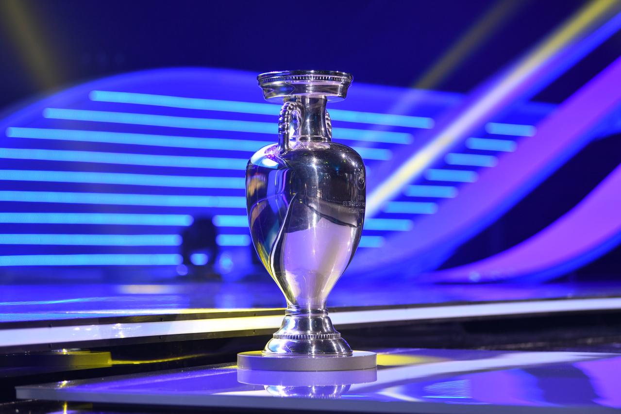 EURO 2020 bude s fanoušky na tribunách